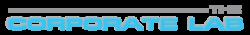 The-Corporate-Lab Logo